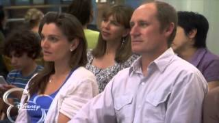 Dance academy episodio 13 español (temporada 1)