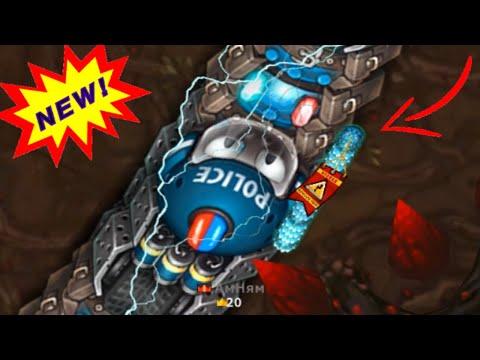 LittleBigSnake #99 LUCKY REBEL FUNNY MOMENT BEST KİLLS EPİC !