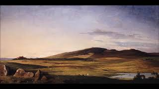 Victor Bendix(1851-1926): Symphony Nº4 in D minor,Op.30(1906)