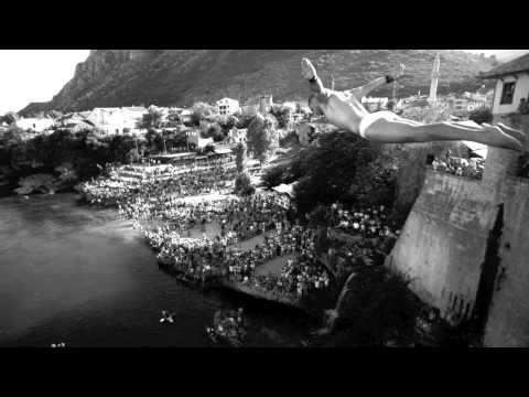 DJ Hazard - Death Sport