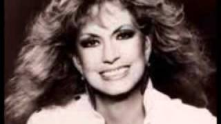 Dottie West - The Hand That You