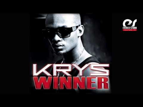 KRYS - Winner (Official Video)