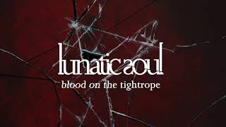 Play Blood on the Tightrope