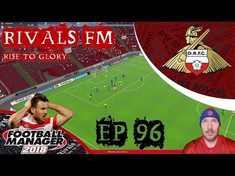 FM18 - The