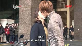 [ENG SUB] Chi Soo_Eun Bi kissing scene - BTS_1080.mp4