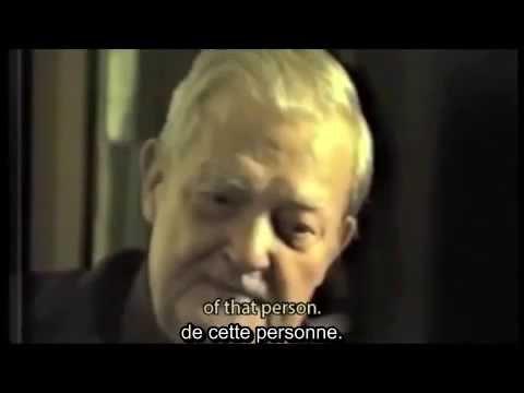 Dr. Milton H. Erickson : Traitement de la dépression