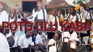 Lagu Ja'i Nagekeo Terbaru - Poto Ulu Kaba (OS Piga)