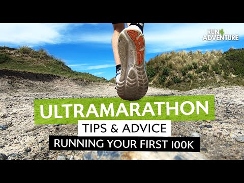 What's Ultrarunning And 12 Tips to help you get Began