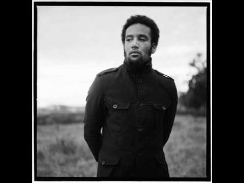 ben harper  Woman in you