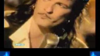 Willy Deville - «Hey! Joe» + subtitles