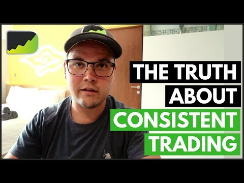 how-to-be-consistent-in-forex-trading-|-the-secret