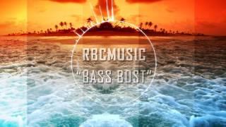 Bro - Hvor Er du Bro ( Bass Bosted by RBCMusic )