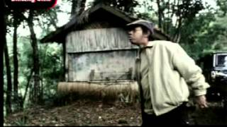 OST. Petualangan Sherina - Sherina Munaf