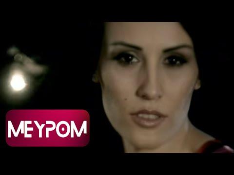 Nilgül - Sen (Official Video)