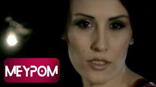 Nilgül - Sen (Video)