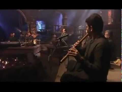 Maza Lena Hai Peene KaSharabi Ghazal Album by Pankaj UdhasYouTube