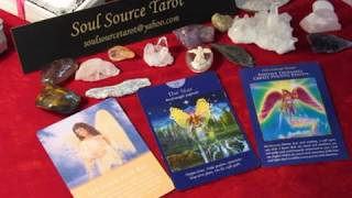 ~Daily Angel Guidance~November 11, 2017~All Signs~11/11~1111