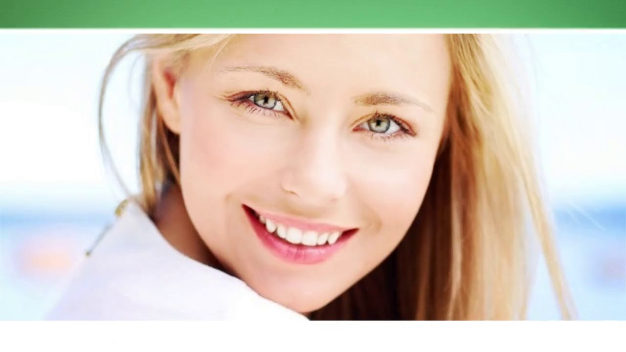 WOODBRIDGE DENTISTRY : Invisalign in Tustin, CA