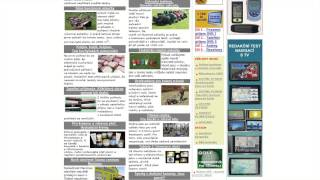 Nakupování na internetu 5. díl - Jak vybrat správný e shop