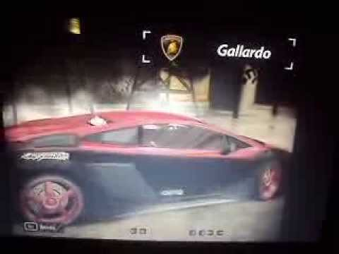 Trucos Para Need For Speed Most Wanted Pc Youtube