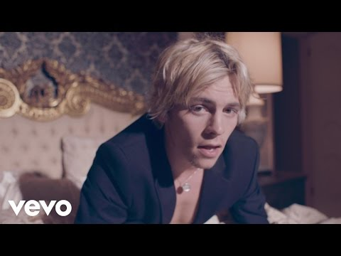 R5 - If (Official Video)