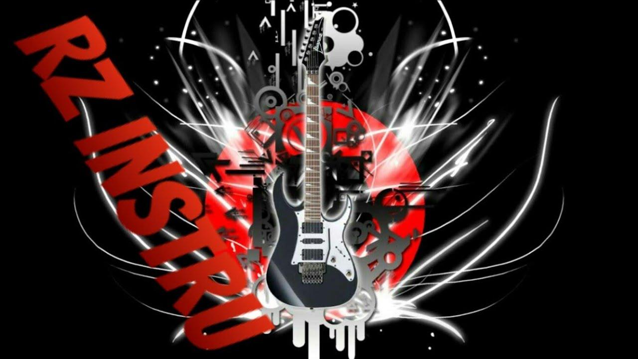 Открытки с рок звездами, открытки марта