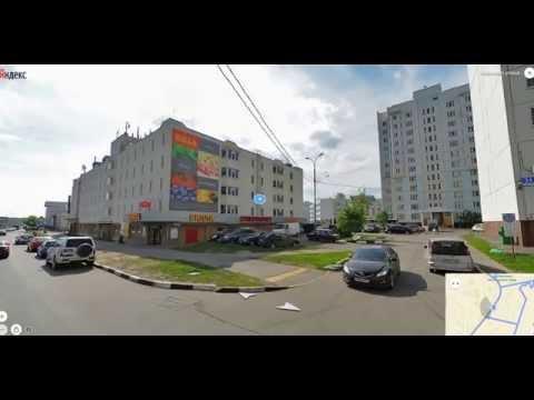 Жилой комплекс Эталон-Сити в Южном Бутово - цены на