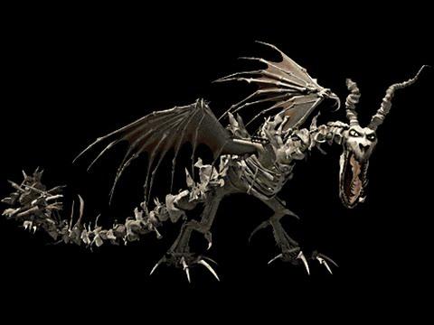 School of Dragons: Boneknapper!!! - YouTube
