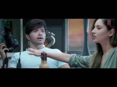 AAP SE MAUSIIQUII Title Song Full Video Himesh Reshammiya Latest Song  2016(Sad Song 03)
