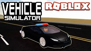 | ROBLOX| OMG TO JE SPEED!