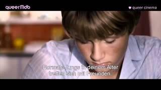 Noordzee, Texas (2011) -- werbefreier Trailer deutsch | german