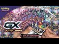 #Unboxing GX ULTRA SHINY (Japanese) #DestinosOcultos - Pokemon Trading Card Game
