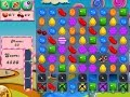 How to get unlimited gold bars & candies on Candy Crush FOR FREE