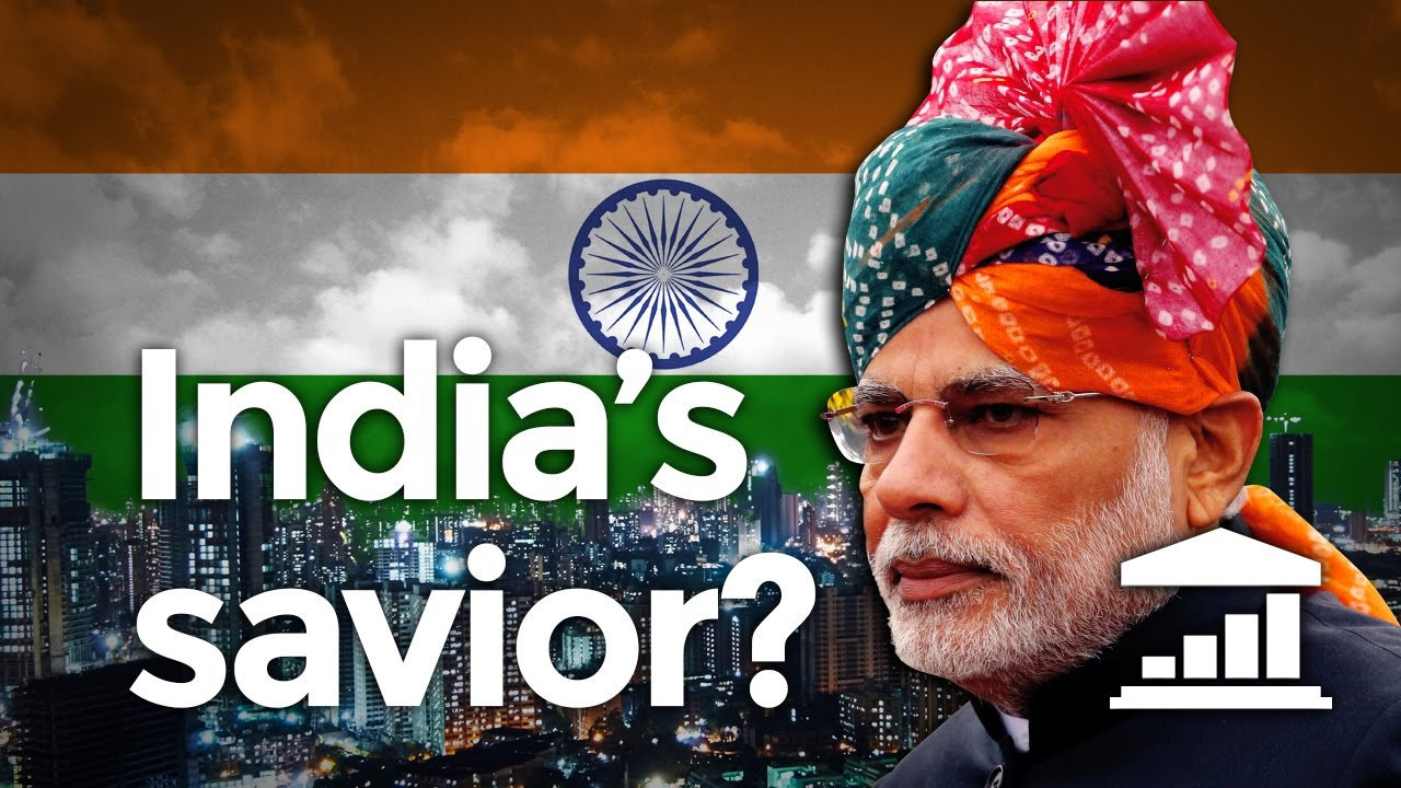 "india as a super power Future superpowers – the world to  the ""superpower"" is always at 100 and all other great powers are shown relative to it  india is in a worse bind, ."