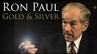 Ron Paul's Greatest Interview: Gold, Silver, Freedom, Free Markets, & Sound Money - Mike Maloney