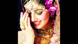 Kal Sara Raat Chilo -- Baby Naznin , by mOnash cReaTion