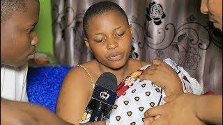 SIRI NZITO YAFICHUKA: DUDUBAYA ATELEKEZA MTOTO MCHANGA/MAMA MZAZI AFUNGUKA