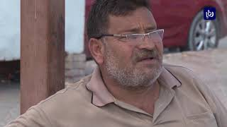 تضييق الاحتلال على الصيادين يزيد الأعباء المعيشية على أبناء غزة (19-6-2019)