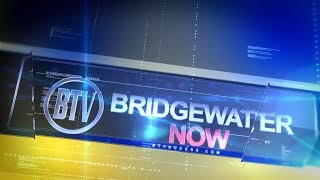 Bridgewater Now - November 7th, 2018