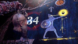 Bracia Kowalec po raz drugi! | God of War 2018 [#34]