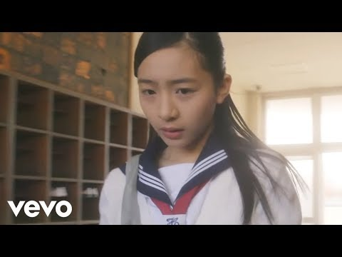 GReeeeN - テトテとテントテン with whiteeeen (男女Mix ver.)
