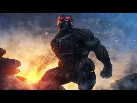 Liquid Cinema Music - Soldier Of Fortune (David T. Edwards & Max Cameron - Epic Hybrid Action)