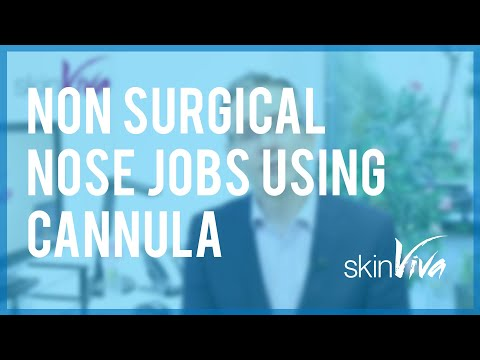 non-surgical-nose-jobs-using-cannula---with-dr-aimee-(aesthetic-clinician)