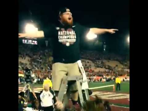 red lightning band conductor youtube