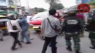 Download Video sadissss.... Detik Detik Penggerebekan Bandar Narkoba Di Medan MP3 3GP MP4