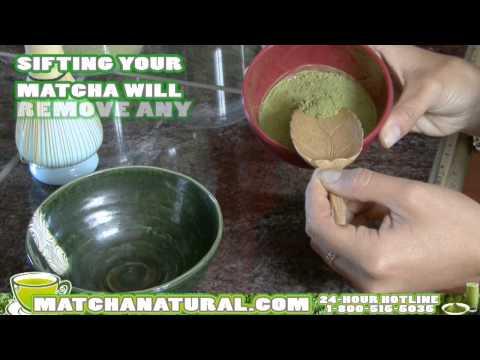 organic matcha green tea place order 1 800 515 5035