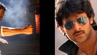 два самых востребованных индийских актеров