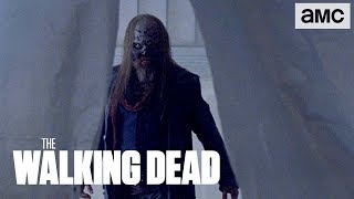 the-walking-dead-mid-season-9-official-trailer-new-enemy