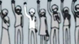 秋赤音 - 文学少年の憂鬱