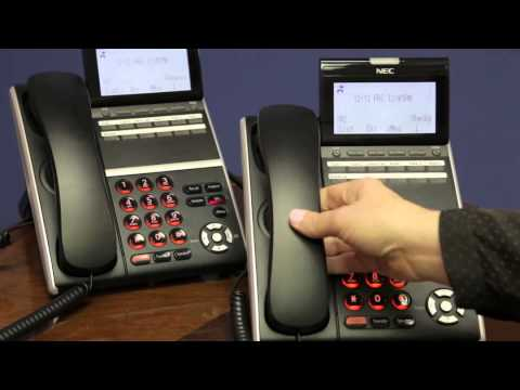 How to Set and Cancel Station Call Back - ServiceMark Telecom